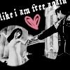 arise: (final fantasy ♥ free agan)