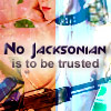 ninelivesonce: (trust me)