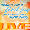 ninelivesonce: (make your own meaning)