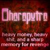 ninelivesonce: (bharaputra)