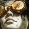 steamgenius: (goggles)