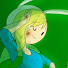 fionna_time: (All in a day's work)