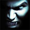 fh_bde: (vampire: sneering)