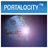 fh_bde: (portalocity)