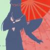 ghostdrive: ([strength of heart] Yukiko Amag) (Default)