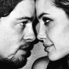 jolie: (Angelina Jolie, Brad Pitt)