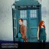 princessfaith: (Doctor Donna)