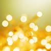 katydidmischief: (lights)