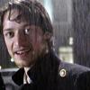 ceitfianna: (James in the rain)