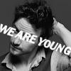 ceitfianna: (James: We areYoung)