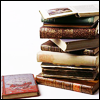 ceitfianna: (books)