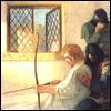 ceitfianna: (Wyeth Robin Hood death)