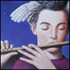 ceitfianna: (flute player)