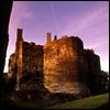 ceitfianna: (castle ruins)