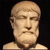 ceitfianna: (Socrates)