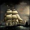 ceitfianna: (stormy ship)