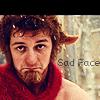 ceitfianna: (sad face Tumnus)