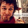 ceitfianna: (happy face Tumnus)