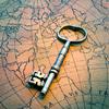 ceitfianna: (map and key)