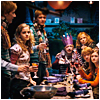 ceitfianna: (Weasleys family)