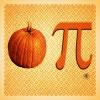 ceitfianna: (pumpkin pie)