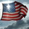 ceitfianna: (American flag)