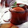 ceitfianna: (hot cider)