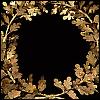 ceitfianna: (Macedonian gold wreath)