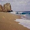 ceitfianna: (beach scene)