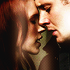 ceitfianna: (Dean and Anna love hurts)