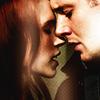 ceitfianna: (Dean and Anna love hurts)