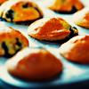 ceitfianna: (muffins)