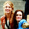 ceitfianna: (Blair and Serena smiling)