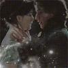 ceitfianna: (that kiss)