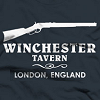 ceitfianna: (Winchester tavern)