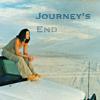 ceitfianna: (journey's end)