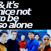 ceitfianna: (Star Trek Not Alone)