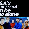 ceitfianna: (Star Trek Not Alone)
