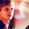ceitfianna: (Arthur once and future king)