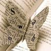 ceitfianna: (paper butterfly)