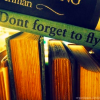 ceitfianna: (Books don't forget to fly)