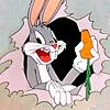 hecklinghare: (Warner Brother #1)
