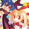 ainodatenshi: (Overlord and Vassal)