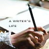janebecomes: (a writer)