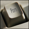 maryavatar: (Non - Porn Key)