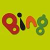 agoodmusekickin: (Bing)