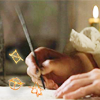 makesthings: (sketching spells)