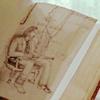 not_his_pa: (sketch of Dan)