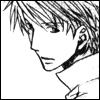 wellerthanthou: (shall I dispatch him for you?)