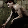 will_scarlett: (brooding scars)